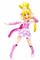 Sailor Moon Sailor Venus S.H.Figuarts Action Figure pre-order
