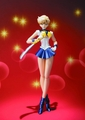 Sailor Uranus S.H.Figuarts Action Figure pre-order