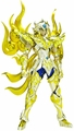Saint Seiya Leo Aiolia God Cloth Saint Cloth Myth Ex Action Figure pre-order