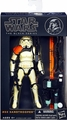 Sandtrooper #03 6-inch Star Wars Black Series action figure