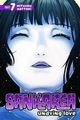 Sankarea Graphic Novel Vol 07 pre-order