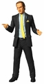 Saul Goodman 6-inch action figure Breaking Bad