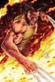 Savage Wolverine #18 comic book pre-order