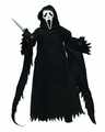 Scream Ghost Face 8-Inch Retro Action Figure pre-order
