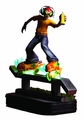 Sega All-Stars Jet-Set-Radio Beat Statue pre-order