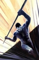 Shadowman End Times #2 comic book pre-order