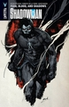 Shadowman Tp Vol 04 Fear Blood Shadows pre-order
