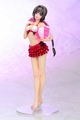 Shining Hearts Neris Ani-Statue Swimsuit Version pre-order