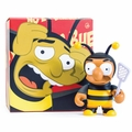 Simpsons Bumblebee Man 6-inch Vinyl Figure