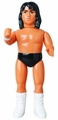 Sofubi Fighting Series #09 Riki Choshu Ishingun Version pre-order