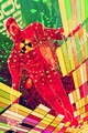 Solar Man Of The Atom #2 comic book pre-order