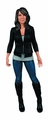 Sons Of Anarchy 6-Inch Gemma Teller Morrow Action Figure pre-order