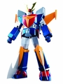 Soul Of Chogokin Gx-65 Daitarn 3 Action Figure Renewal Color Version pre-order