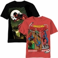 Spider-Man T-Shirts