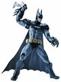 Sprukits Dc Level 2 Batman Arkham Model Kit pre-order