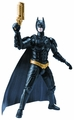 Sprukits Dc Level 2 Batman Dark Knight Rises Model Kit pre-order
