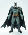 Sprukits Dc Level 3 Batman Arkham Final Model Kit pre-order