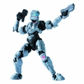 Sprukits Halo Level 2 Master Chief Model Kit pre-order