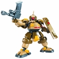 Sprukits Lbx Level 2 Deqoo Model Kit pre-order