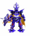 Sprukits Lbx Level 2 Emperor Model Kit pre-order