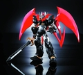 Src Mazinkaiser Action Figure Chogokin Z Color Version pre-order
