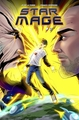 Star Mage #2 comic book pre-order