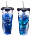 Star Trek 24 oz. Acrylic Travel Cup pre-order