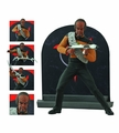Star Trek Select Worf Action Figure pre-order