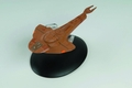 Star Trek Starships Figurine Coll Magazine #14 Galor