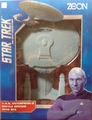 Star Trek TNG Enterprise Bottle Opener With Sounds