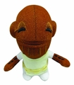 Star War Admiral Ackbar Mini Talking Plush Clip-On pre-order