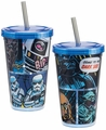 Star Wars 12 oz. Acrylic Travel Cup pre-order