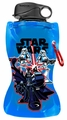Star Wars  12 oz. Collapsible Water Bottle pre-order