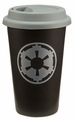 Star Wars 12 oz. Double Wall Ceramic Travel Mug pre-order