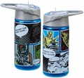 Star Wars 14 oz. Tritan Water Bottle pre-order