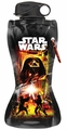 Star Wars 16 oz. Collapsible Water Bottle pre-order