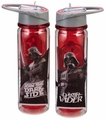 Star Wars 18 oz. Tritan Water Bottle