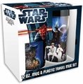 Star Wars 2-pack Mug Set pre-order