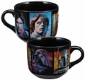 Star Wars 20 oz. Ceramic Soup Mug pre-order