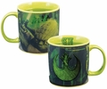 Star Wars 20 oz. Heat Reactive Ceramic Mug pre-order