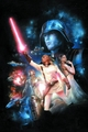 Star Wars #8 comic book pre-order