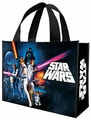 Star Wars A New Hope Large Shopper Tote pre-order