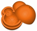 Star Wars BB-8 Silicone Tray Mold Koto pre-order