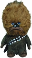 Star Wars Big-Head Chewbacca 48-Inch Plush pre-order