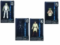 Star Wars Black 6-Inch Action Figure Asst 201405 pre-order