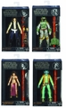 Star Wars Black Series 6-inch action figures Series 2