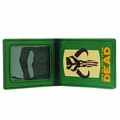 Star Wars Boba Fett Badge Folder Wallet pre-order
