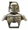 Star Wars Boba Fett Bottle Opener