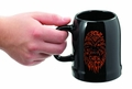 Star Wars Chewbacca Basic Stein pre-order