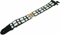 Star Wars Chewbacca Poly Guitar Strap pre-order